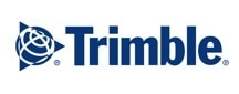 Trimble BIM Solutions BELARUS