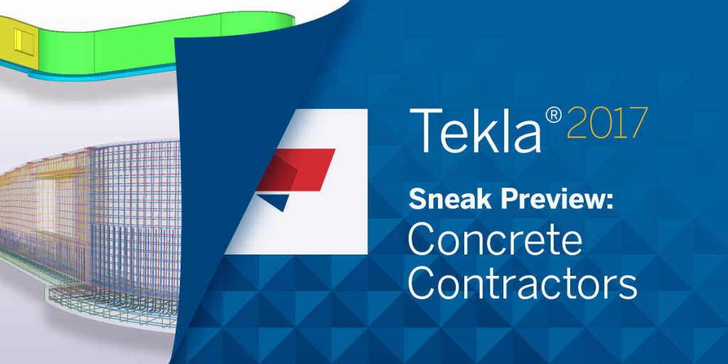 2017-tekla2017-sneak-preview-webinars-concrete-1190x595