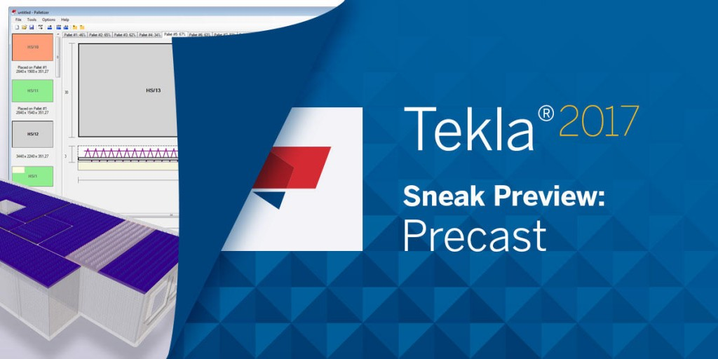 2017-tekla2017-sneak-preview-webinars-precast-1190x595