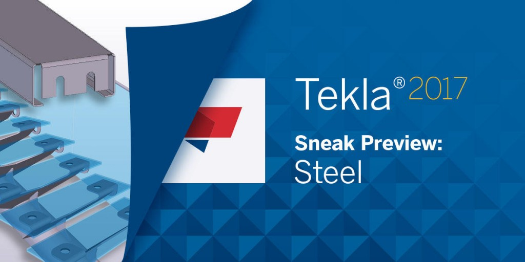 2017-tekla2017-sneak-preview-webinars-steel-1190x595